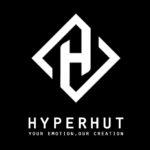http://hyperhut.in/