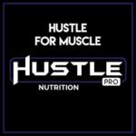 http://www.hustlepronutrition.com/