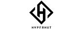 hyperhut